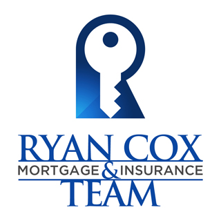 Ryan Cox Mortgage & Insurance