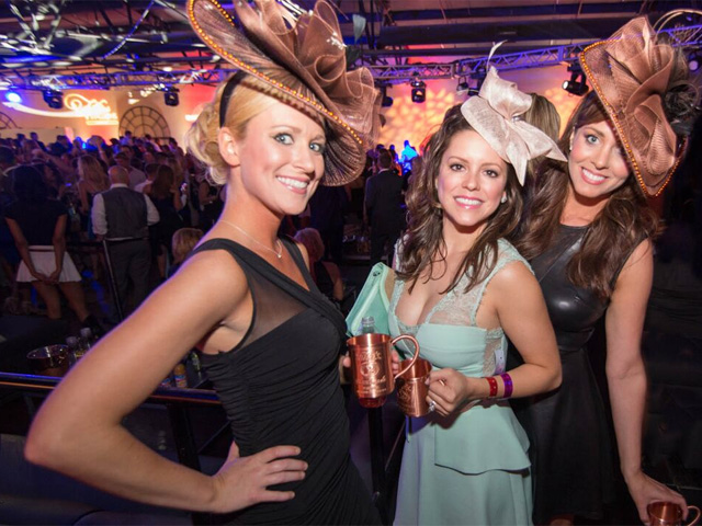 Coxx Events photo gallery