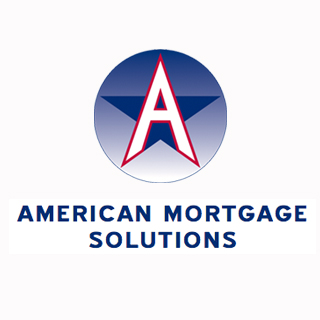 American Mortgage Solutions