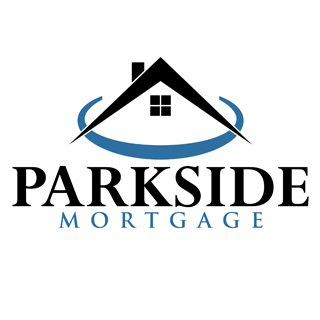 Parkside Mortgage