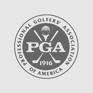 Professional Golfers' Association