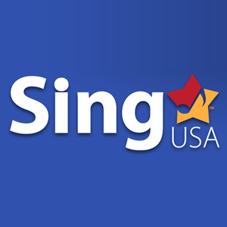sing usa - How To Sing Like Schnappi