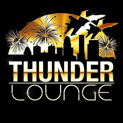 Thunder Over Louisville Lounge 2017 with Coxx Events