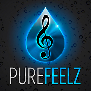 Pure Feelz Music Blog